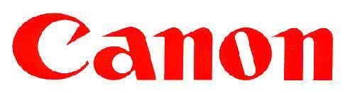 Assistência Técnica e Lojas Autorizadas Canon