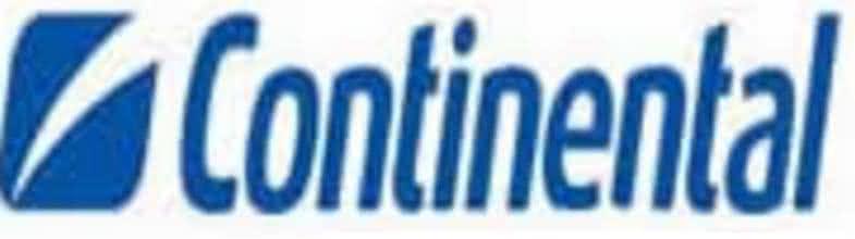 Assistência Técnica e Lojas Autorizadas Continental