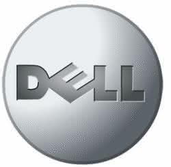 Assistência Técnica e Lojas Autorizadas Dell
