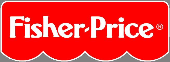 Assistência Técnica – Lojas Autorizadas Fisher Price