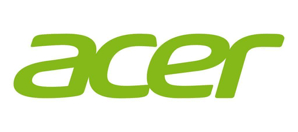 acer-log