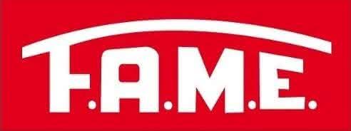 Assistência Técnica e Lojas Autorizadas Fame