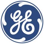 Assistência Técnica e Lojas Autorizadas Ge
