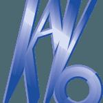 Assistência Técnica e Lojas Autorizadas Kavo