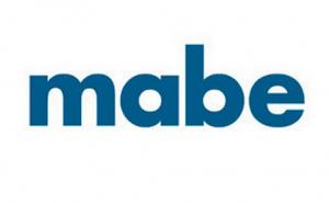Lojas Autorizadas Mabe1