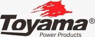 Assistência Técnica e Autorizadas Toyama
