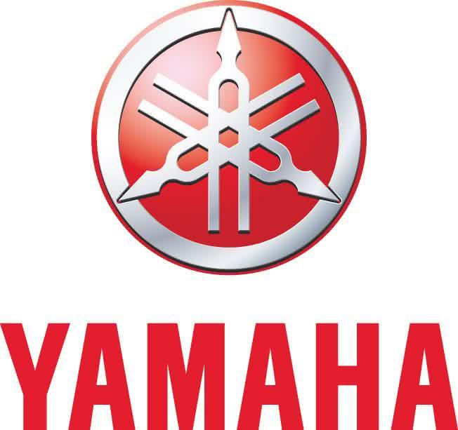 Assistência Técnica e Autorizadas Yamaha
