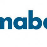 Assistência Técnica Lojas Autorizada Mabe