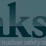 Assistência Técnica, Lojas Autorizada NKS