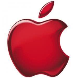 Assistência Técnica e Lojas Autorizadas Apple