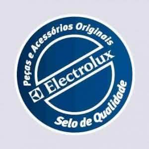Assistência Técnica e Lojas Autorizadas Electrolux