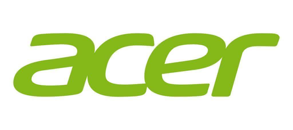 Assistência Técnica e Lojas Autorizadas Acer