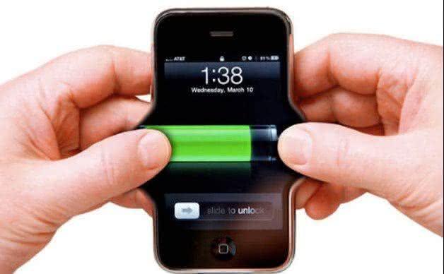 Dicas para fazer a bateria do seu celular durar mais
